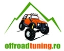 Offroad Tuning